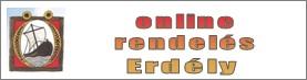 oromhir_megrendeles_erdely