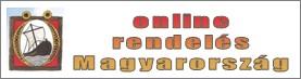 oromhir_megrendeles_magyar