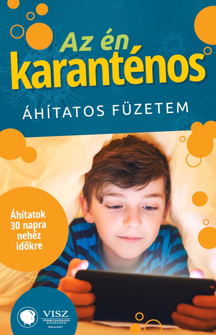 Kantenos
